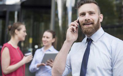 Praktijkcasus Veronique: Excel als tool gebruiken om personeelscapaciteit inzichtelijk te maken