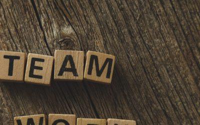 Praktijkcasus Twan: verbeteren van de onderlinge samenwerking